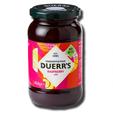 Duerr's Raspberry Seedless Jam 454g