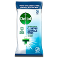 Dettol Surface Wipes 30's