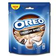 Oreo Chocolate Dipped Crunchy Bites 110g