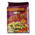 Thong Tham Fortune Roll Coconut 100g