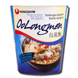 Nonshim Ollongmen Seafood Cup 75g