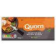 Quorn Smoky Bacon Style Slices 150g