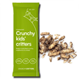 Crunchy Critters Crunchy Kids Critters Unseasoned 8g