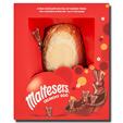 Maltesers Bunny Chocolate Giant Crunchy Easter Egg 496g