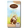Ferrero Eggs Hazelnut 100g