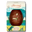 Thorntons Milk Chocolate Dinosaur Easter Egg 151g
