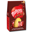 Maltesers Buttons Extra Large Easter Egg 274g