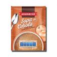 Amanhecer Sopa de Cebola 51g