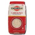Caçarola Arroz Carolino 1Kg
