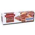 Amanhecer Petit Milk Biscuit 150g