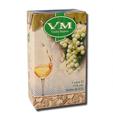 VM Vinho Branco de Mesa 1L