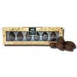 Beech's Milk Choc Caramel Crunch Eggs 60g