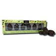 Beech's Mint Dark Choc Crisp Eggs 60g