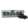 Beech's Chocolate Fondant Eggs 60g