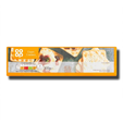 Coop Cream Crackers 300g