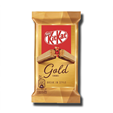 Nestlé Kit kat Gold Caramel 41.5g