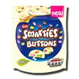 Nestlé Smarties Buttons 85g