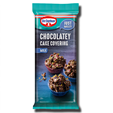 Dr. Oetker Milk Chocolatey Cake Covering 150g