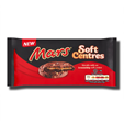 Mars Soft Centres Chocolate Cookies 144g