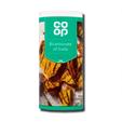 Coop Bicarbonate of Soda 200g