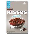 General Mills Hersheys Kisses Cereal 309g