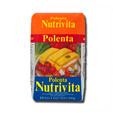 Nutrivita Polenta 500g