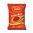 Nutrivita Colorífico 100g
