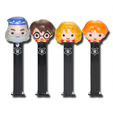 Pez Dispenser Harry Potter 24.7g