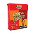 Jelly Belly Bean Boozled Flaming Five 45g