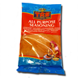 TRS All Purpose Spices 100g