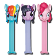 Pez Dispenser Pony 16.4g