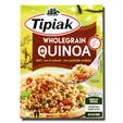 Tipiak Quinoa Whole Grain 200g