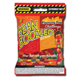 Jelly Belly Bean Boozled Flaming Five bag 54g