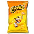 Cheetos Cheese 85g