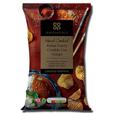 Coop Katsu Curry Crinkle Cut Crisps 150g