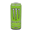 Monster Ultra Paradise Energy Drink 500ml