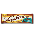 Galaxy Salted Caramel 48g