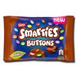 Nestlé Smarties Buttons 32.5g