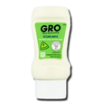 Coop Gro Vegan Mayo 250ml