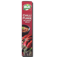 Gia Chilli Puree 80g