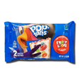 Kellogg's Pop Tarts Froot Loops 2's 96g