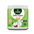 Copra Leite de Coco em pó 200g