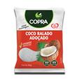 Copra Coco Ralado Adoçado 100g