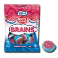 Vidal Gomas Brains 100g