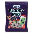 Vidal Gomas Bloody Eyes 100g