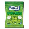 Vidal Gomas Melons 100g
