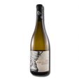 Vinho Botavelha Douro Branco 75cl