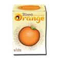 Terry's Chocolate Orange White 147g