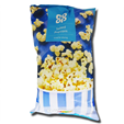 Coop Salted Popcorn 100g