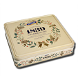 McVities Celebratory Biscuit Selection Tin 400g